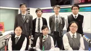 Publication Date: 2017-06-05 | Video Title: 17.歷史人物愛鬥大 玫瑰崗學校