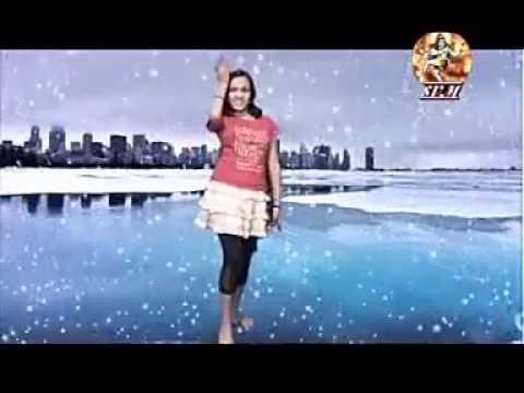 Hit Bhojpuri Song - Mane Mein Banela Hero