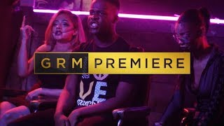 Belly Squad - Deceitful [Music Video] | GRM Daily