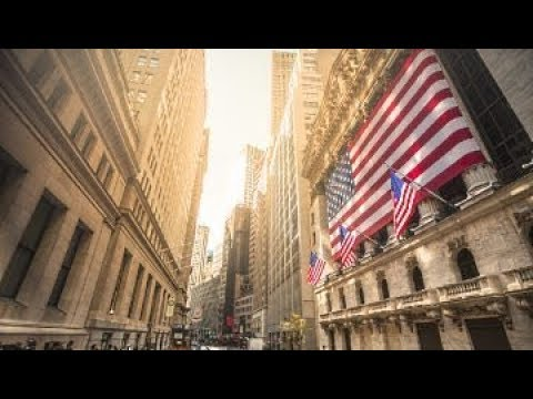 Recession Fears Rise, Trade War Negotiation Continue, Markets Start to Slip