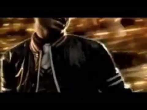 ترجمة أغنية كريس براون إلى الأبد Chris Brown - Forever