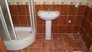 Cumhuriyet Mah. de 3 oda 1 salon Asansörlü Satılık Daire