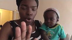 Prayer To Get Healed of Fibroids and Tumors