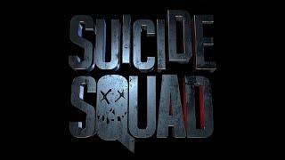 El dia que vi Suicide Squad 2016 (TB) - Miller Andrews (Crespo Prod Cine)