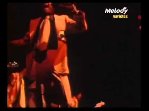 Jackson 5   Medley: I want you back, ABC, mamas pearl