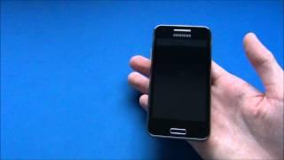 Deine Frage - Samsung Galaxy beam // bis 12. August