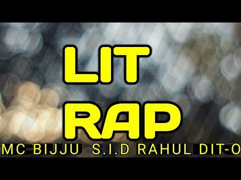 Lit Whatsapp Status Video αbhay Youtube