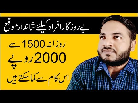 Business Idea For Jobless People's | HEC Online Degree Attestation Form Filling Service in Lahore