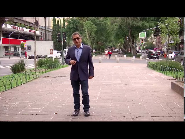 "Retomando a… Eduardo del Río Garcia ""Rius"""