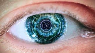 Зрительная система человека (рассказывает профессор Вячеслав Дубынин)