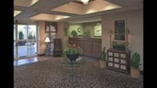 Homewood Suites International Drive Orlando