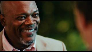 Lakeview Terrace | Trailer HD | 2008
