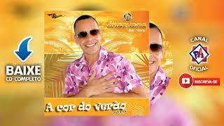 VOL JHEOVANE DA 2 CD O ASTRO DE BAIXAR SERESTA