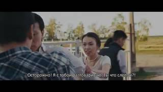 "Трейлер фильма ""Кэрэл"""