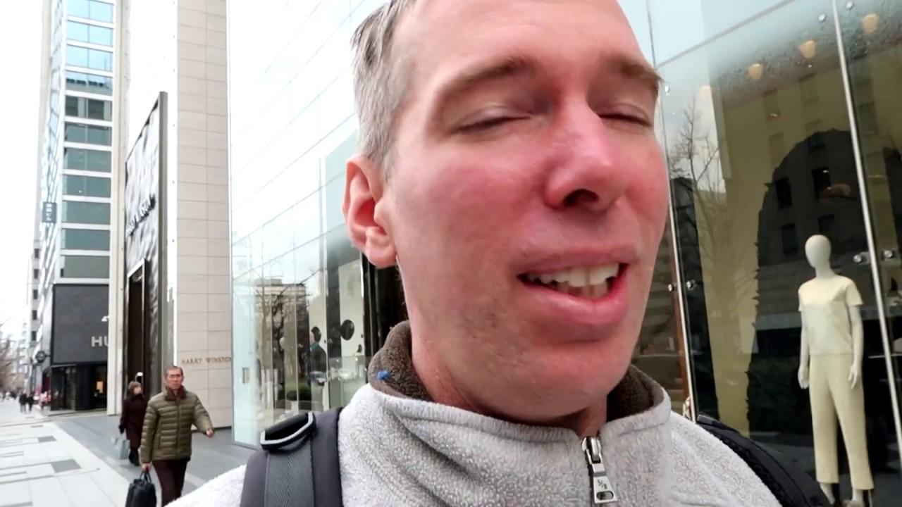 Ass Licking man japan Bye Bye Japan