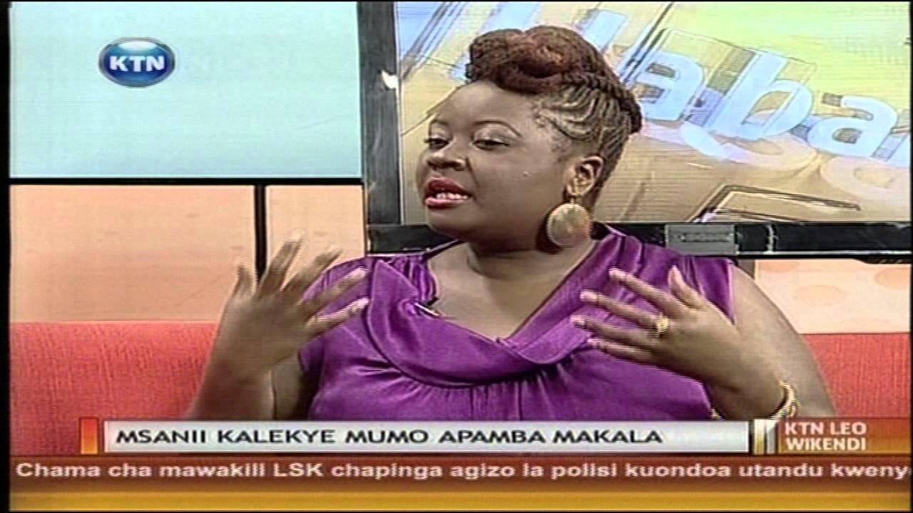 kalekye mumo társkereső Online közösség és társkereső szolgáltatás férfiak számára. ingyenes regisztráció és keresés