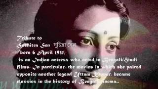 Video chhupa lo dil mein yun  pyar mera..Hemant Kumar-Lata -Majrooh -Roshanlal -Mamta 1966..a tribute download MP3, 3GP, MP4, WEBM, AVI, FLV Juni 2018