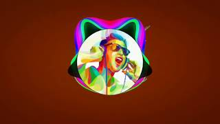 ZINGAT  TRANCE MIX  Xclusive  DJ  Suspence   DJ BLOCKBUSTER
