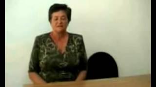Лечение желудка и поджелудочной железы