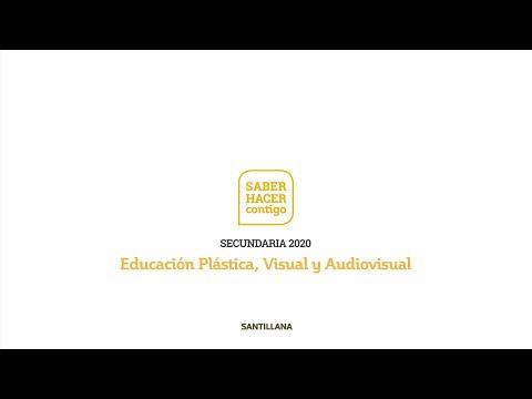 educación-plástica,-visual-y-audiovisual-|-proyecto-saber-hacer-contigo