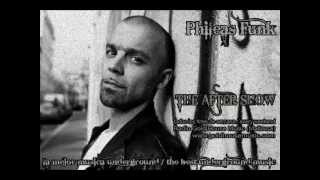 2012-01-22 - Phileas Funk - The After Show @ Gold House Music Radio