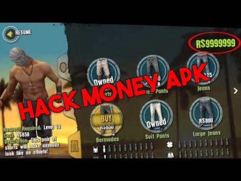 Download Gangster Rio Apk + data Full Version Mod Money ||  Gangster Rio 2019 Hack , Games GTA Mod Apk Happy
