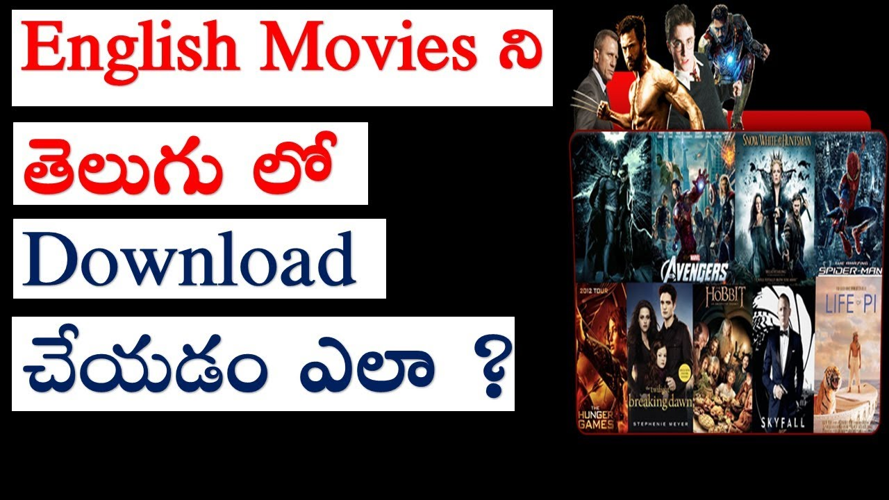 gravity telugu dubbed full movie free download