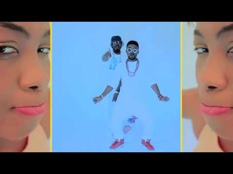 Ewa - One In A Million Ft Kwame Asante (Directed By Play Maker)