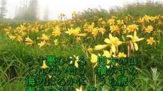 島倉千代子 - 美しき天然