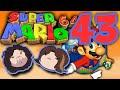 Super Mario 64: Shot in the Dark - PART 43 - Game Grumps