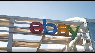 [스컹크웍스] 2018 eBay EXPO