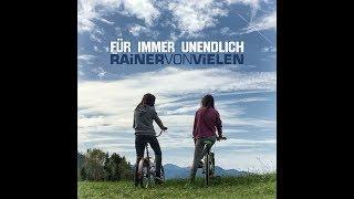 Für Immer Unendlich - Rainer von Vielen