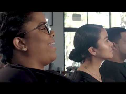 How To Become A Dental Assistant In Chicago Chicago Dental