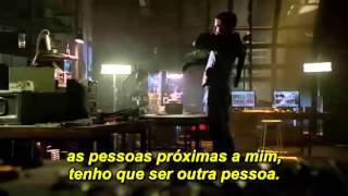 Arrow 1º Temporada Legendado PT-Br