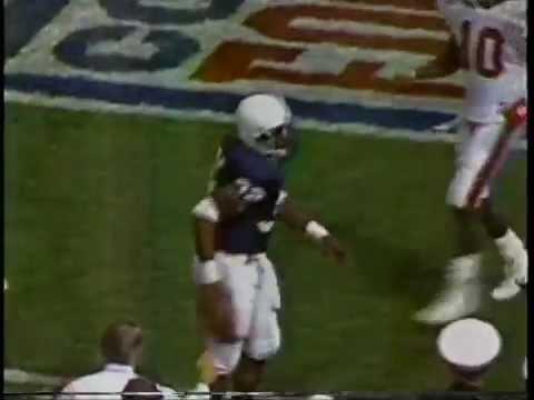 1994 Penn State Football - The Perfect Season