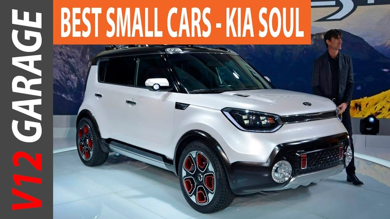 your profile and kia vehicle soul build price