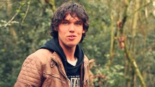 Maico - Morgen  (Officiële videoclip) Full HD