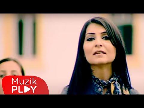 Sibel Pamuk - Halaylar (Official Video)
