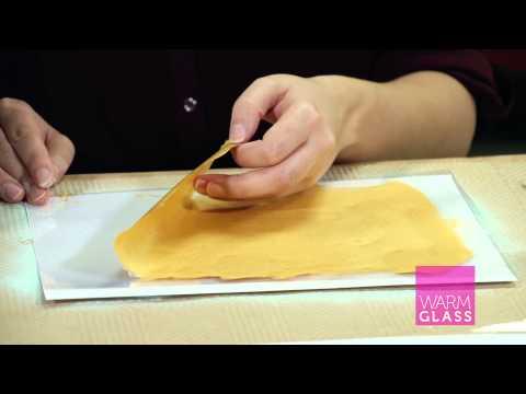 Flexi-Glass Transfer Sheets 5 Pack
