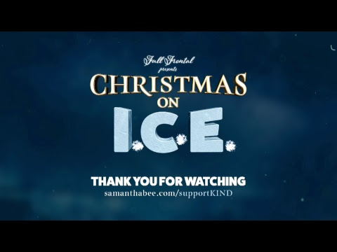 full-frontal-presents-christmas-on-ice-the-pre-show