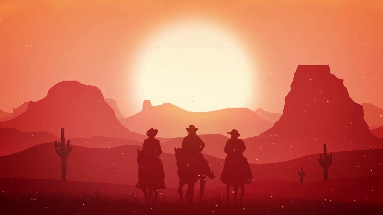 Download Projekt - Cowboys On Acid [Psytrance]
