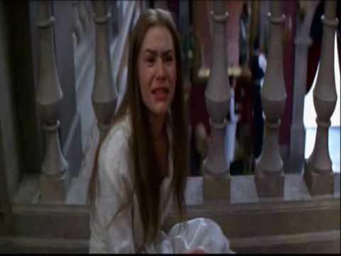 Starcrossed - Romeo&Juliet