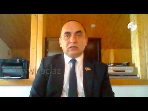 ВС Армении скрывают информацию о потерях