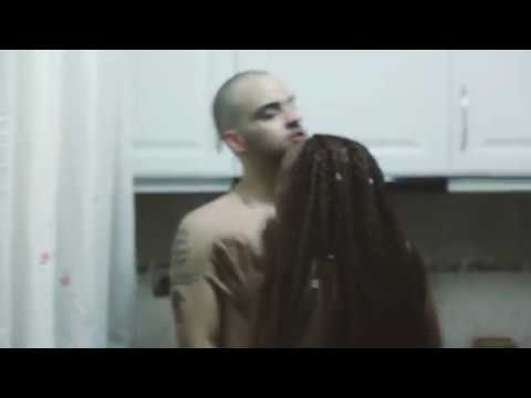 Ayoo Pedrito x Gson - Raiane (Prod. by ChristOnThebeat)