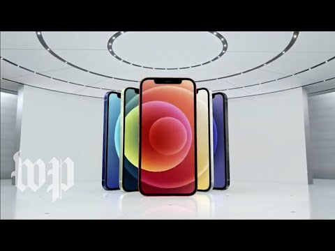 Apples-iPhone-12-New-features-and-some-new-hurdles