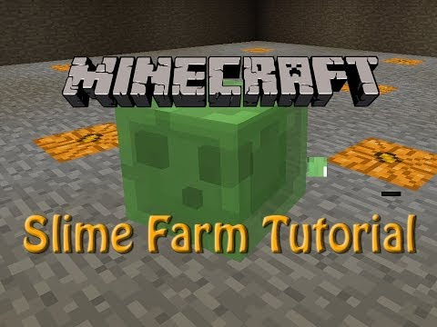 how to build an xbox in vanilla minecraft