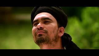 Moula Mere - Official Music Video Song | Kaafila | Abid & Firoj | Dhanraj Dadhich | Zaheer Sheikh