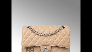 Купить сумку  сумки женские
