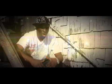 Everything's Gonna Be Alright - David Mukosha ( HD)