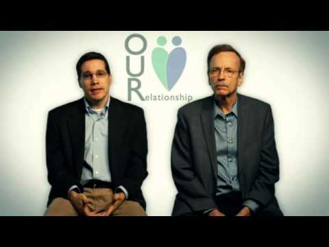 Meet the OurRelationship.com Experts